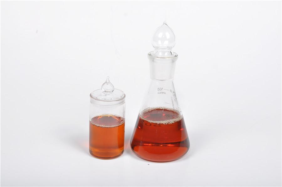 环保型微胞囊泡沫福彩3d基本走势图F500