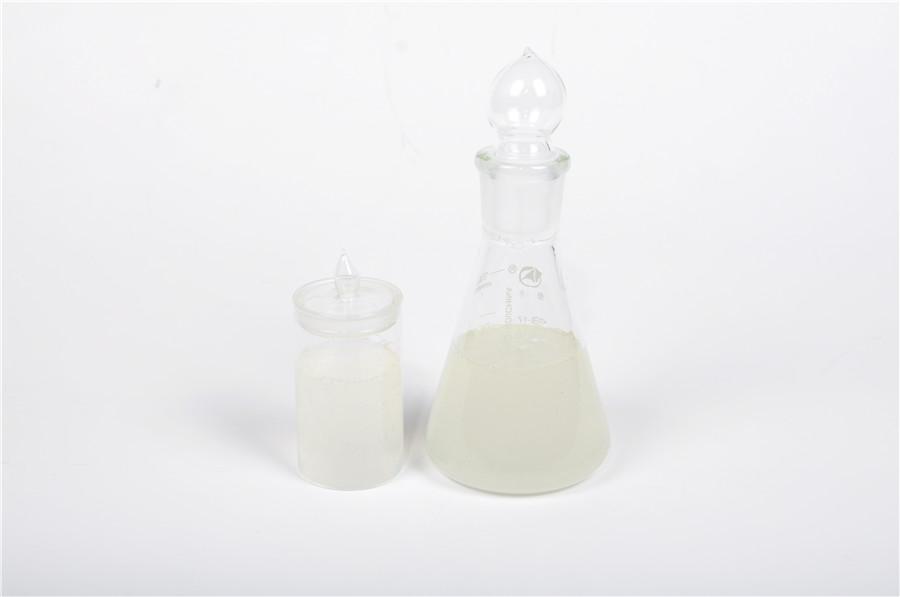 环保型抗溶性泡沫福彩3d基本走势图S/AR3/6%