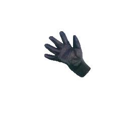 防穿刺手套